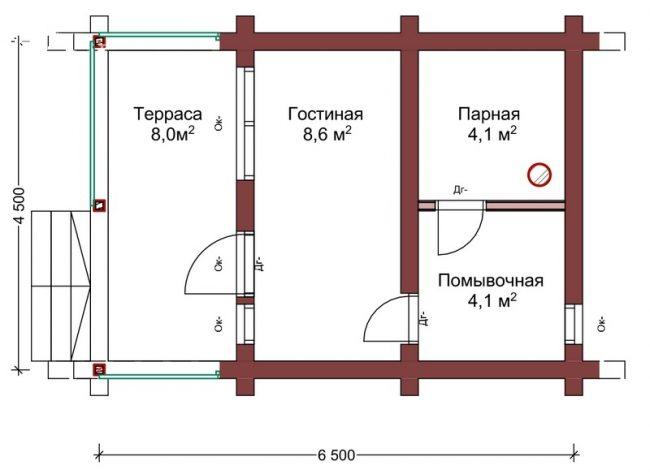 ОББН-53