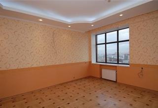 Ремонт комнаты под ключ в Воронеже