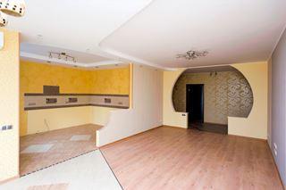 Ремонт квартиры студии под ключ в Воронеже